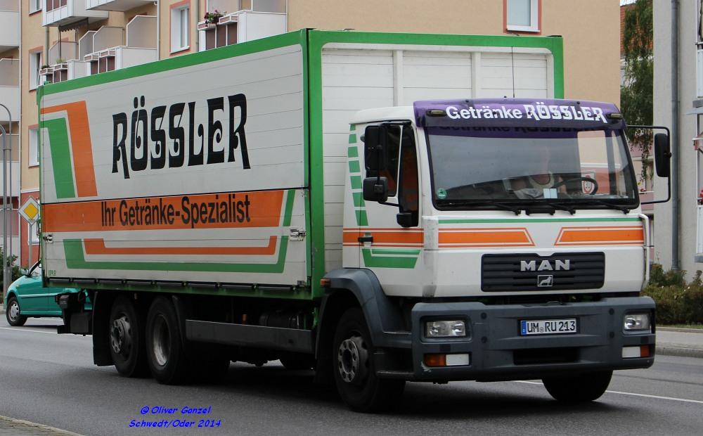 Atemberaubend Getränke Rössler Fotos - Hauptinnenideen - nanodays.info