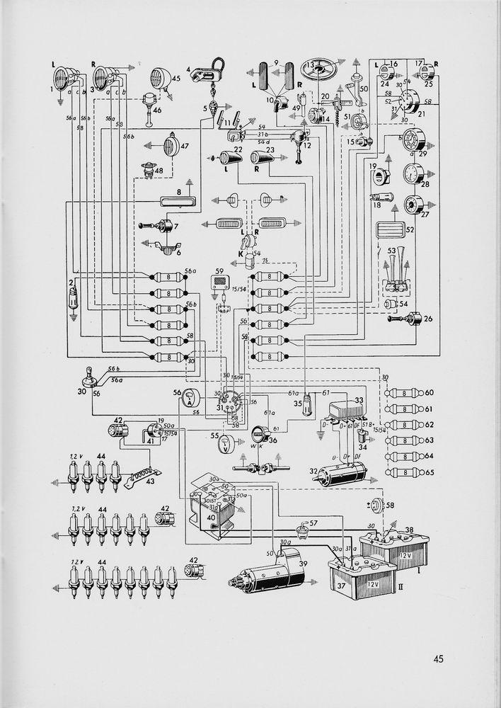 Fantastisch Atlas Schaltplan Bilder - Elektrische Schaltplan-Ideen ...
