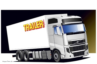 2018 volvo fh. contemporary volvo 4d9c59aa5d3c4jpg to 2018 volvo fh